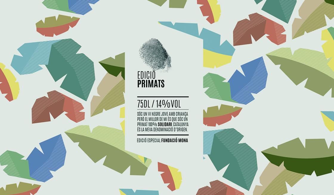 fmona-pack-05_1120