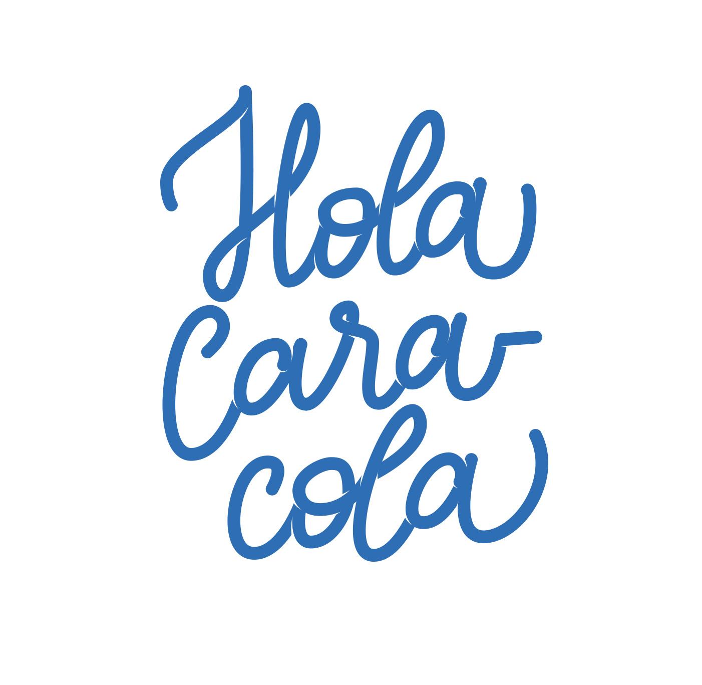 holacaracola