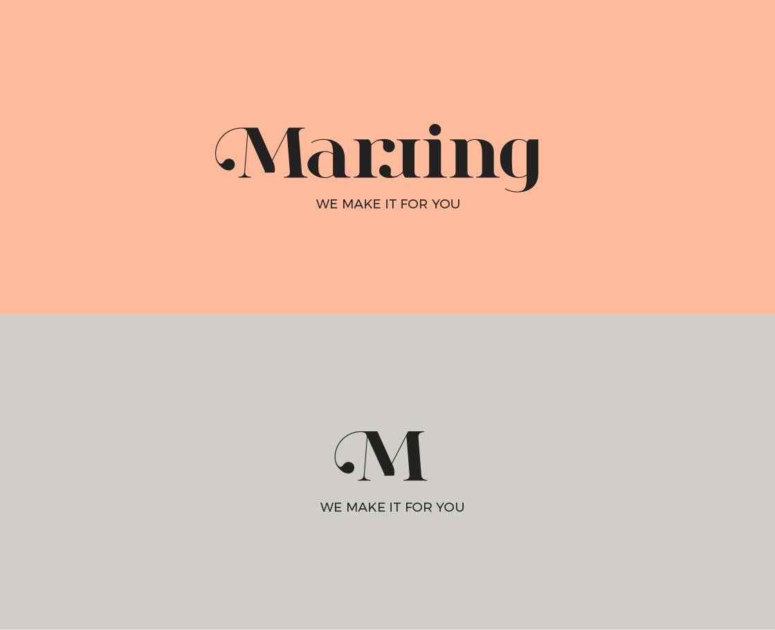 marring-ic-01_1120