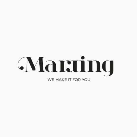 marring_thumb