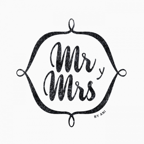 mr_&_mrs_logo_thumb_6