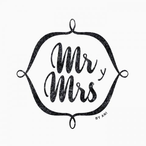 mr_&_mrs_logo_thumb_6