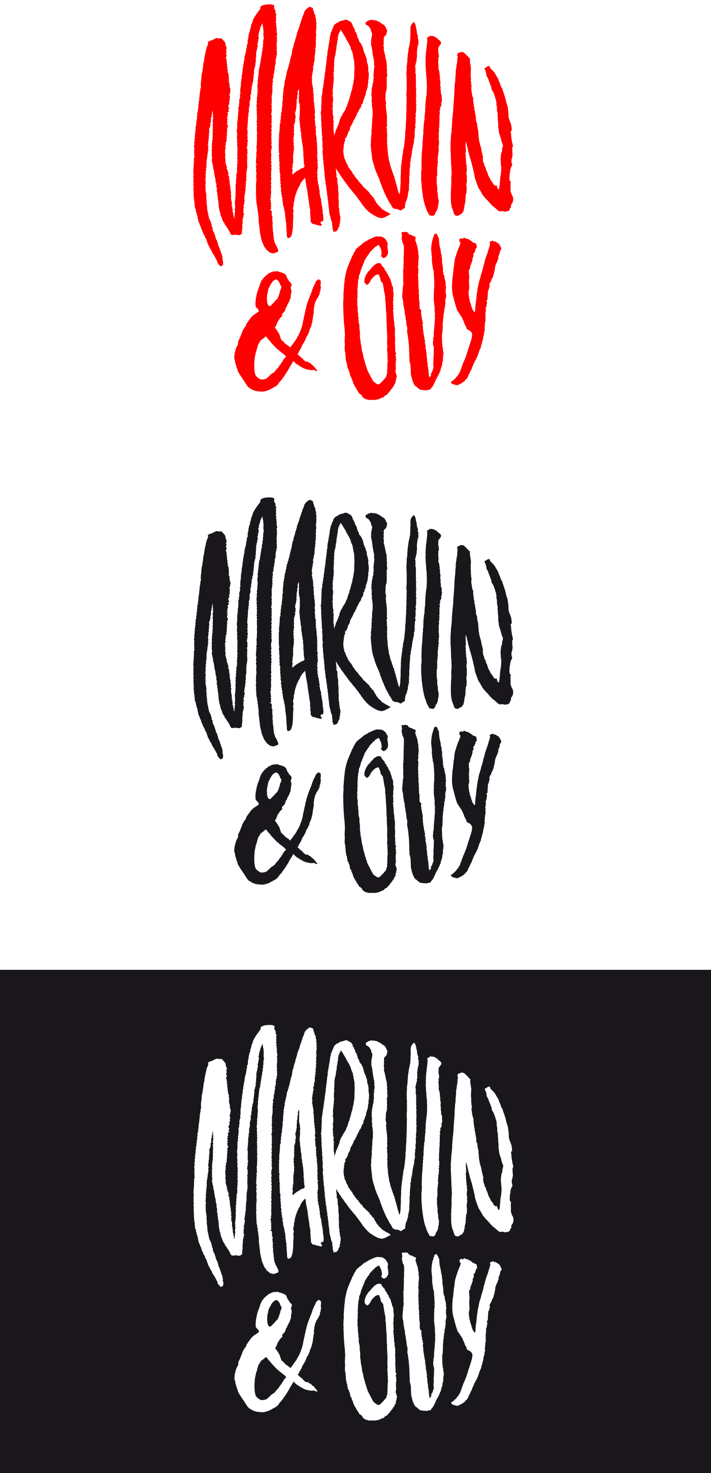 marvin&guy_logo_5
