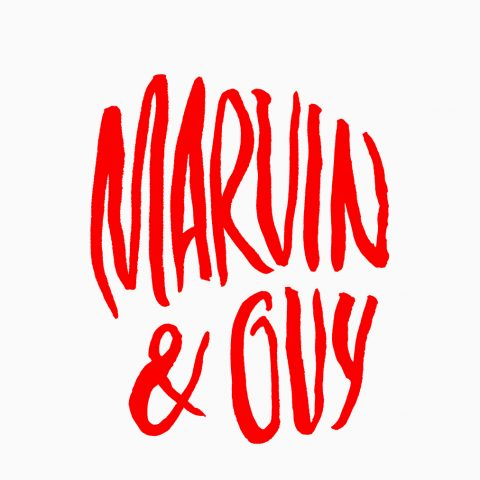 marvin&guy_thumb_3