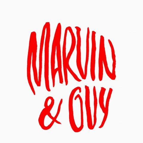 marvin&guy_thumb_3