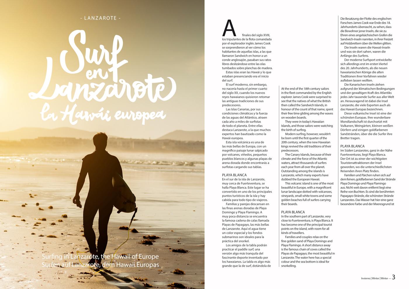 SurfLanza-mag