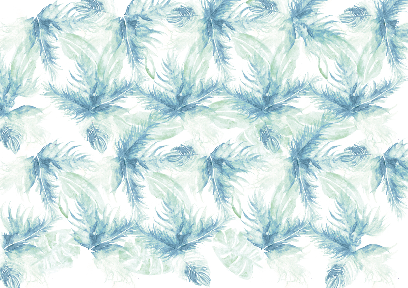 pattern_tropic_1