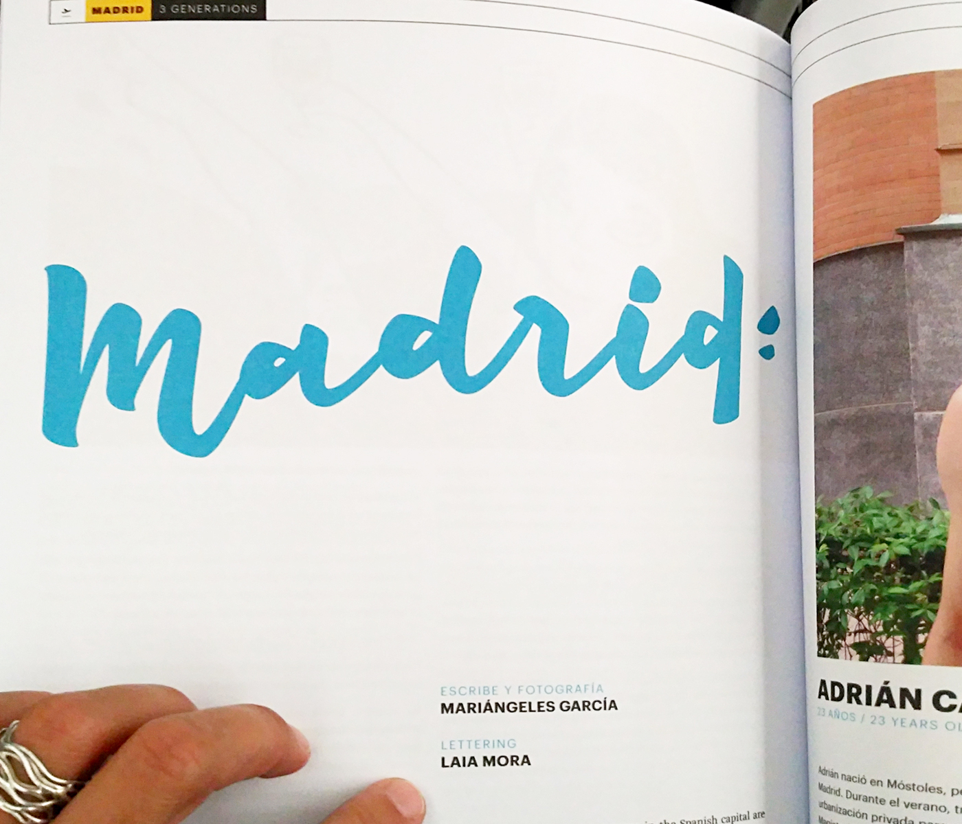 madrid_ling_mag