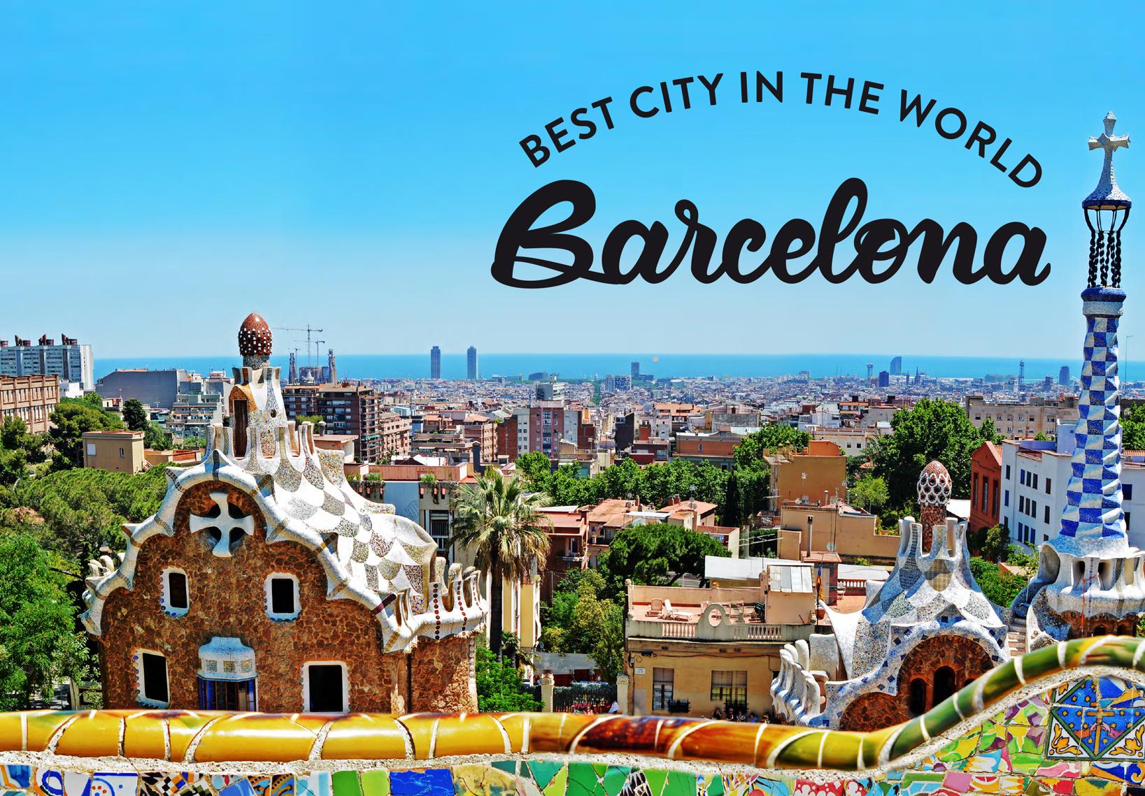 barcelona_aaff_2