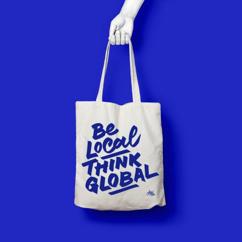 Canvas-Tote-Bag-MockUp_think_2
