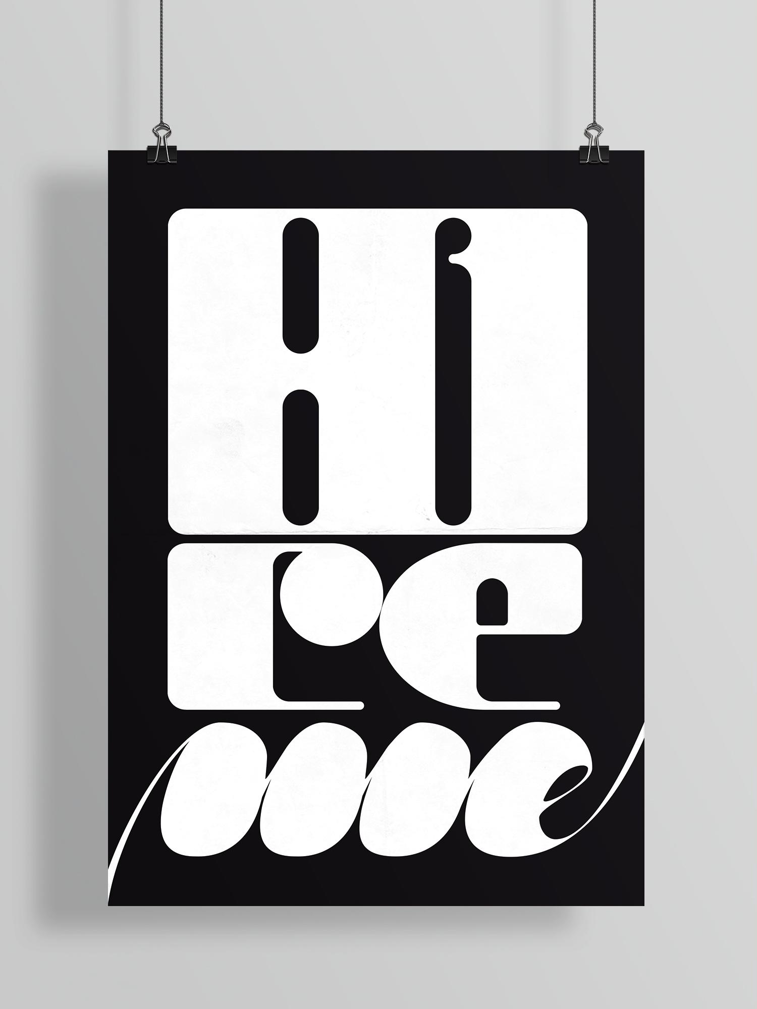 Hire_mecc